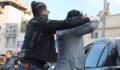 Şanlıurfa'daki uyuşturucu operasyonlarında 22 tutuklama