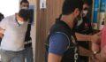 Tarihi uyuşturucu operasyonu: 2 tutuklama