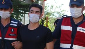 Uyuşturucu tacirlerine dev operasyon: 20 gözaltı
