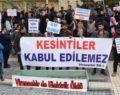 """Viranşehir'de Elektrik öldü"""