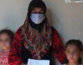 Üç çocuğuna şiddet uygulayan baba serbest bırakıldı