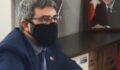 Düğünde 42 kişi koronavirüse yakalandı