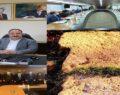 Viranşehir'in tarihi gün yüzüne çıkıyor