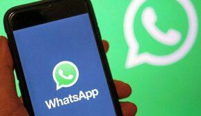 WhatsApp kullanıcıları dikkat: Yürürlüğe girmeyecek