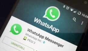 WhatsApp kullanıcılarını ilgilendiren flaş karar!