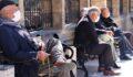Şanlıurfa, yaşlı nüfus oranında kaçıncı sırada?