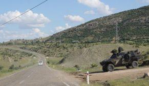 Diyarbakır'da yasak kalktı