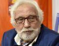 Ünlü tarihçi yazar hayatını kaybetti