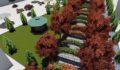 Şanlıurfa'ya yeşil koridor