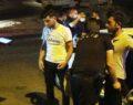 Şanlıurfa'da aranan 19 zanlı yakalandı