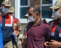 Şanlıurfa'da eşini ve kayınpederini öldüren zanlı tutuklandı