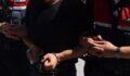 Şanlıurfa'da terör operasyonunda 3 tutuklama